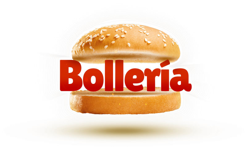 Bolleria-Hamb (1)